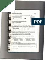 CEPRE-UNI-EXFINAL-2002-2.pdf