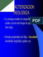 CARACTERIZACION REOLOGICA.pdf