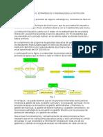 trabajo2-sistemas