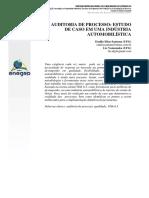 auditoria de processo em uma industria automotiva.pdf