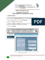 ANEXO 3 Manual de Usuario SSAC
