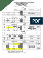 Calendar+of+events+2012.docx