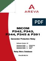 2.0 - P34x_EN_MD_J76
