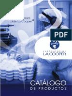 LACOOOPER CATÁLOGO VIRTUAL 2017.pdf
