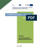 Kompendium Cz 1
