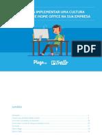 guia-para-implementar-uma-cultura-produtiva-de-home-office-na-sua-empresa.pdf