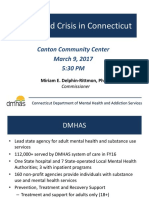 Opioid Crisis Canton March 9 2017