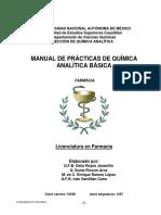 Manual Qa Basica Farmacia 2017