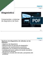 06 Diagnosis Concept 2010
