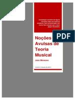 Teoria Musical -5.3-AB