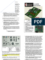 BBC Assembly Instructions.pdf