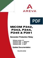 P34x_EN AD_I86.pdf