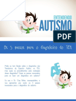 5-Passos-para-Diagnosticar-o-TEA.pdf