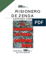 HOPEANTHONYElPrisioneroDeZenda.pdf