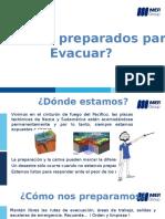 Instrucciones en caso de sismo.ppsx