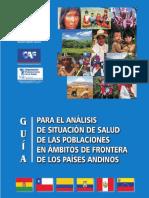 asis frontera.pdf
