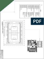 TP02_P4-Planta Baixa [Planta Chave_03]