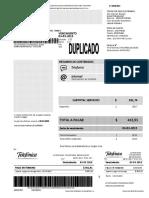 FACTURA_01032015.pdf