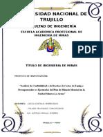ANÁLISIS DE CONFIABILIDAD.docx