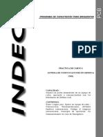 Capacitación para Brigadistas.pdf