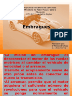 diapositiva DAlessandro. Embragues.pptx