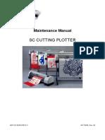 Mutoh SC manual.pdf