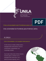 Apresentacao_UNILA
