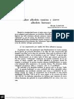 Llibrealbedriotomista_libre Albedrio Luterano