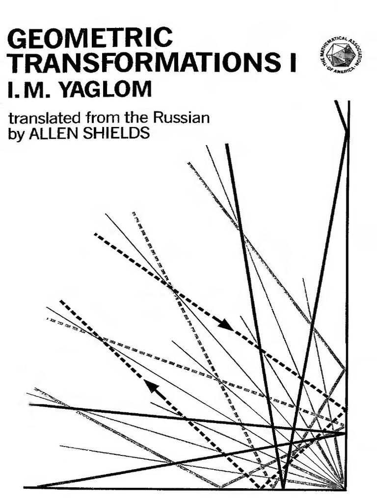 Geometric-Transformations-I-Yaglom.pdf
