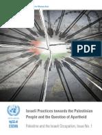 Un Apartheid Report 15 March English Final 0