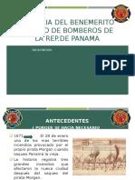 Historia b.c.r.p.pptx