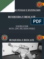 BUSQUEDA Y RESCATE.pptx