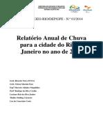 rel2013.pdf
