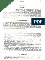 Testud Latarje Tomo III (Pleura)