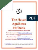 The Havan.pdf