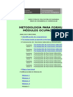 Analisis Funcional Blanco
