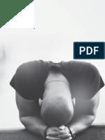 Ebook_351.pdf