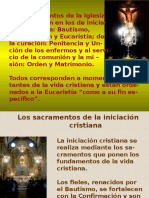 03010110Sacr-iniciacion (2).ppt