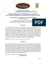 mecanismo de corrosion en concreto reforzado.pdf