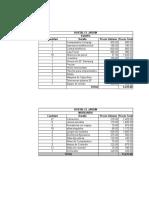 Estudio Financiero Sobre Hostal Modelo (2)
