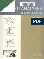 Applied-Analysis-in-Geotechnics-F-Azizi.pdf