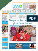 El-Ciudadano-Edición-202