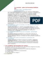 droit des obligation et des contrats 23.docx