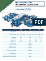 JGCDF