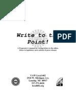 writetothepointV2