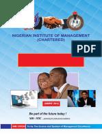 SMPE 201 MARKETING MANAGEMENT.pdf