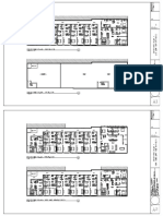 Albany Planning Board - 48 North Pearl Street 02-28-17