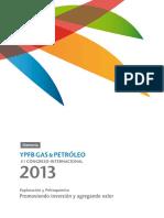 Memoria Congreso 2013.pdf