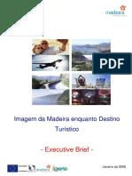 Resumo Do Estudo Da Imagem Da Madeira (1)