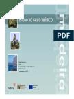 GastoTuristico Relatorio v2 (1)